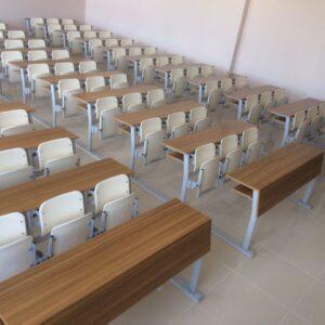 Мебель для ВУЗов